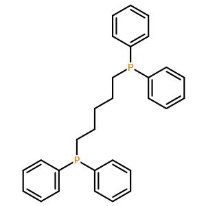 1,5-雙(二苯基膦)戊烷