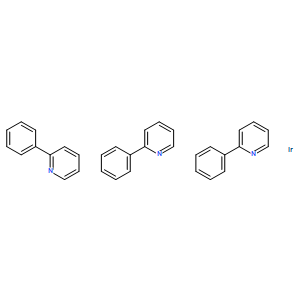 Tris(2-phenylpyridine)iridium