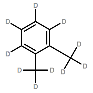 氘代邻二甲苯-D10