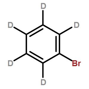 溴苯-D5