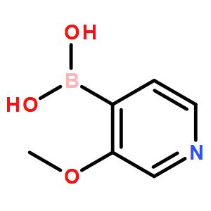 1-tosyl-1H-pyrrolo[2,3-B]pyridine-4-boronicacidpinacolester
