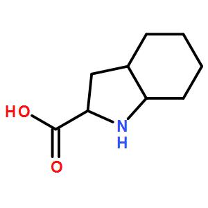 D-Octahydroindole-2-carboxylicacid