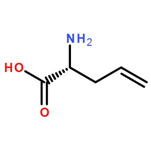 (R)-2-amino-4-pentenoicacid