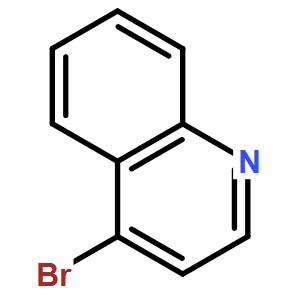 4-Bromoquinoline