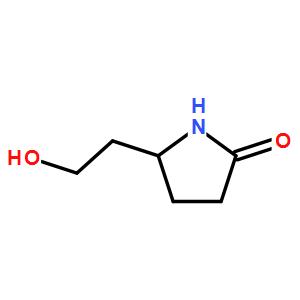 5S 5 2 Hydroxyethyl Pyrrolidinone