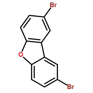 2,8-dibromodibenzo[b,d]furan