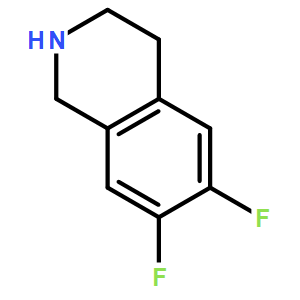 thesis on benzimidazole