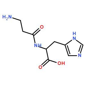 核糖核酸酶 A