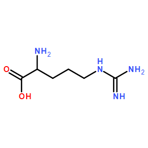 D-精氨酸