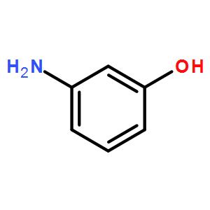 3-氨基酚