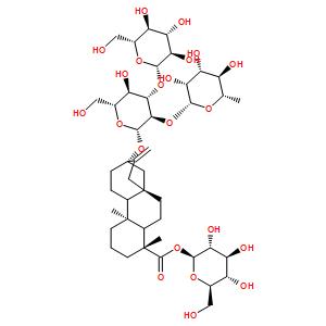 莱苞迪苷C