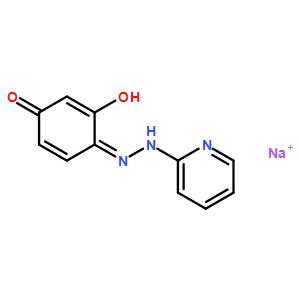 脱氧核糖核酸(小牛胸腺)