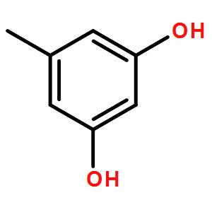 504-15-4  3,5-二羟基甲苯