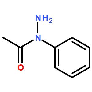 N-乙酰苯肼