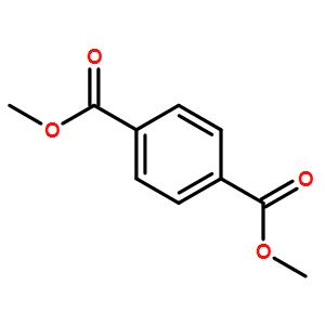 对苯二甲酸二甲酯