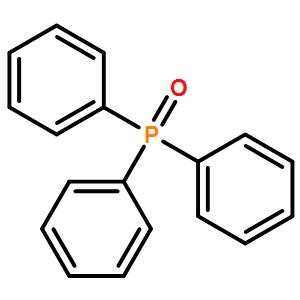 三苯基氧膦