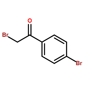 2-Bromo-1-(4-bromophenyl)ethanone