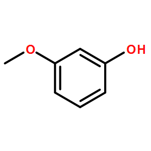 3-Methoxyphenol