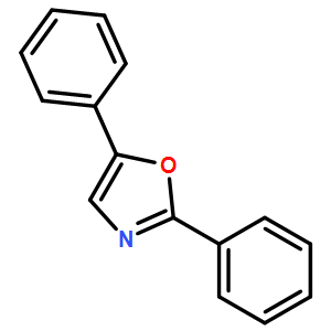 2,5-二苯基恶唑