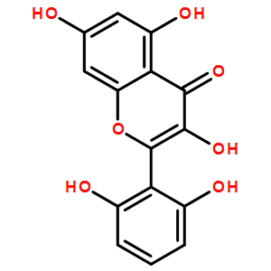 Viscidulin I