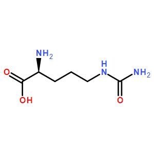 脲氨基戊酸
