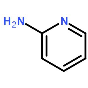 2-氨基吡啶