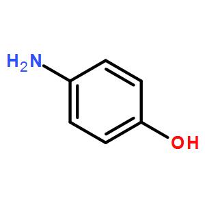 4-氨基酚